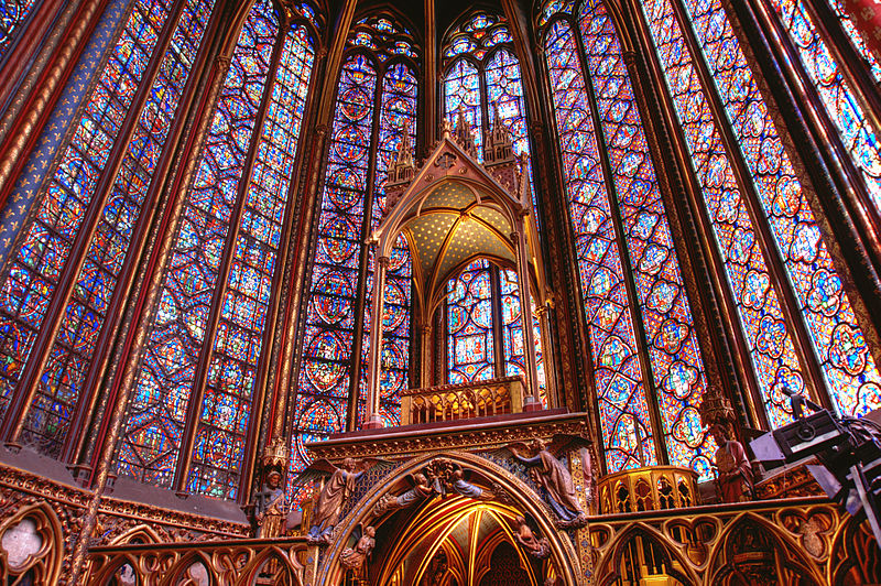 File:Paris-SainteChapelle-Interieur.jpg