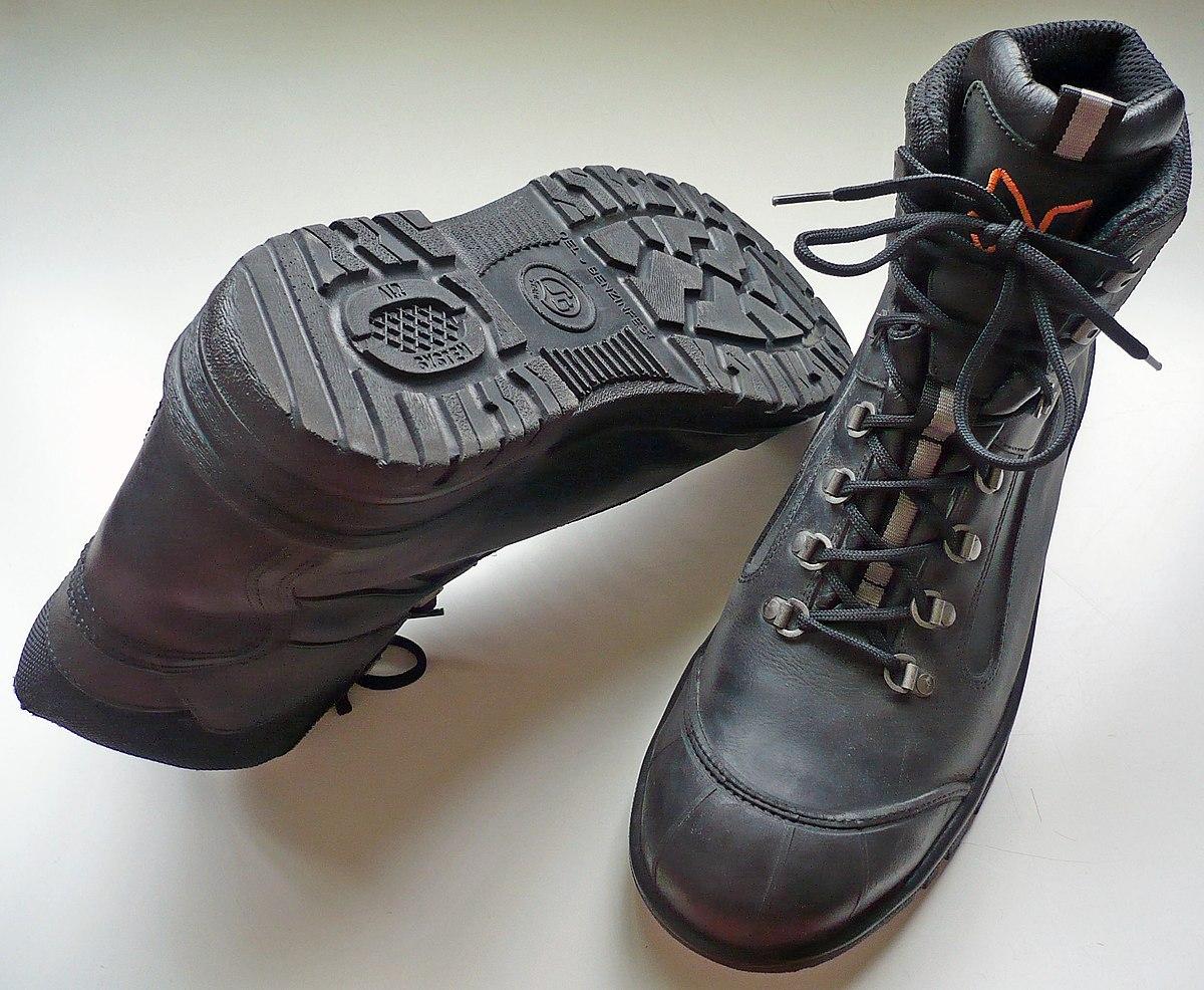 Keen Water Boots