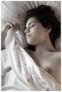 Sleeping Insueno