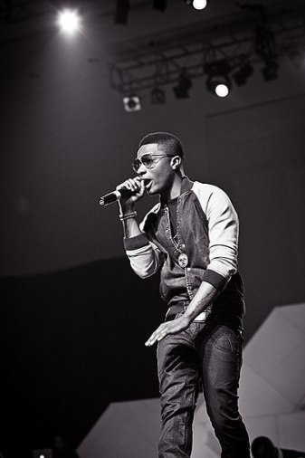 Between Wiskid and Davido, Who is Richer in Music and Wealth
