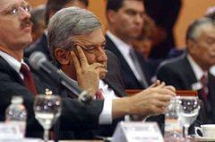 https://i2.wp.com/upload.wikimedia.org/wikipedia/commons/thumb/c/cd/Andres_Manuel_Lopez_Obrador_2.jpg/240px-Andres_Manuel_Lopez_Obrador_2.jpg