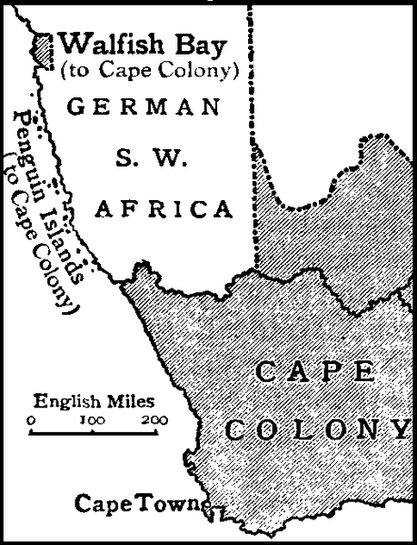 File:Cape Colony with Walvis Bay and Offshore Islands.png