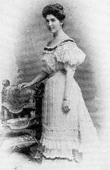 Elisabeth Dobrzensky Dobrzenicz.jpg