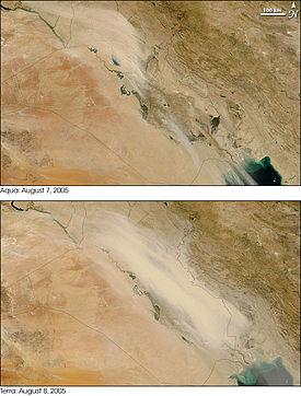 Shamal Wind Wikipedia