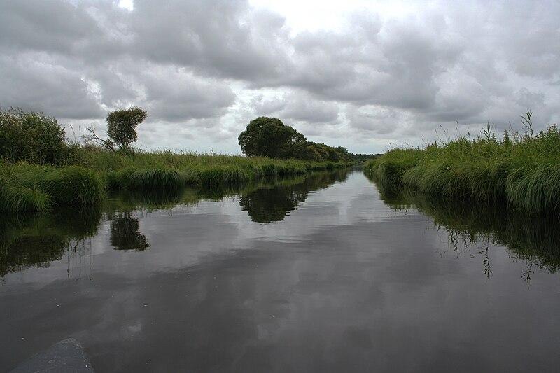 File:Marais de la Grande Brière 02.jpg