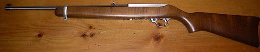 Ruger-1022