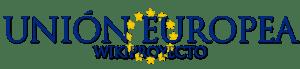 Español: Imagen del Wikiproyecto Unión Europea