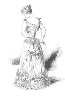 Image Result For Victorian Clothes