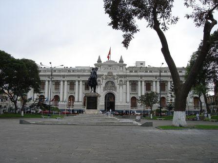 Congreso del Perú.JPG