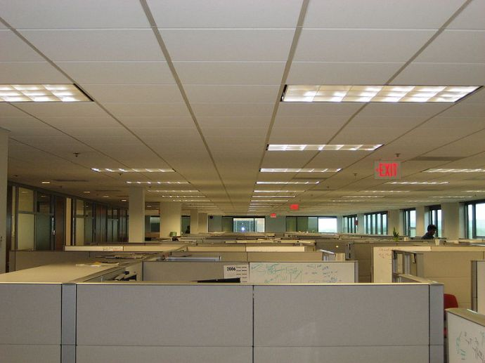 File:Cubicle land.jpg
