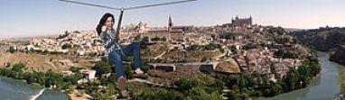File:Gran Tirolina Toledo.jpg - Wikimedia Commons