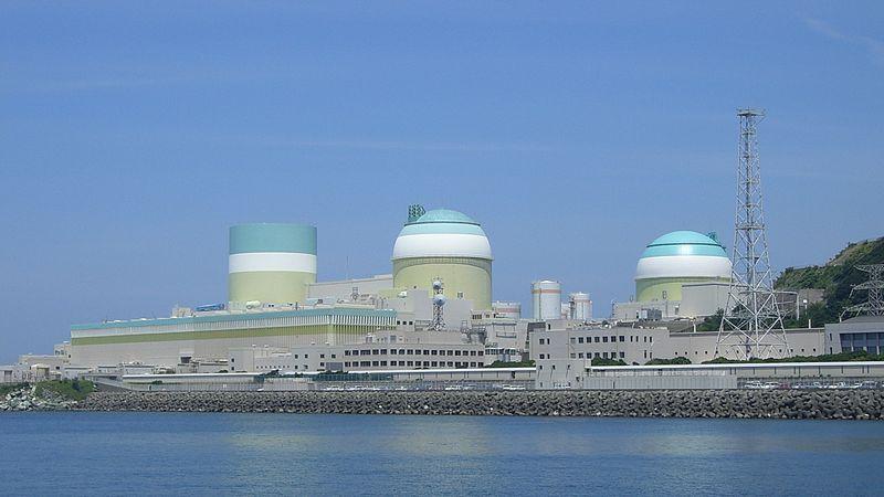 Ikata Nuclear Powerplant.JPG