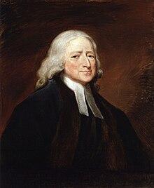 John Wesley by George Romney.jpg