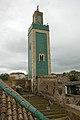 Meknès - Gran Mesquita.JPG