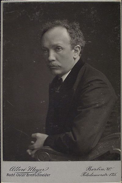 File:Richard Strauss young portrait.jpg