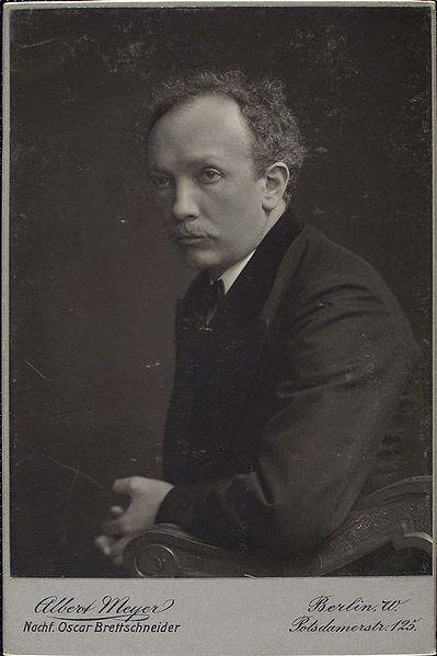 File:Richard Strauss young portrait.jpg