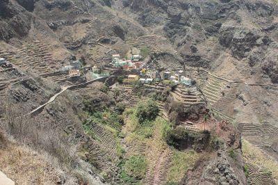 File:Santo Antão, Cabo Verde 2017-04 --8.jpg - Wikipedia