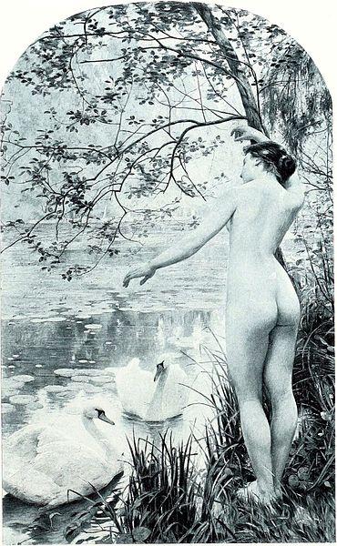 File:Albert Aublet Matin.jpg