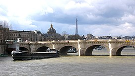 Pont-Neuf-Partiel.jpg