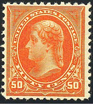 Thomas_Jefferson_1894_Issue-50c.jpg