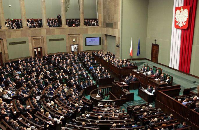 Zgromadzenie Narodowe 4 czerwca 2014 Kancelaria Senatu 03
