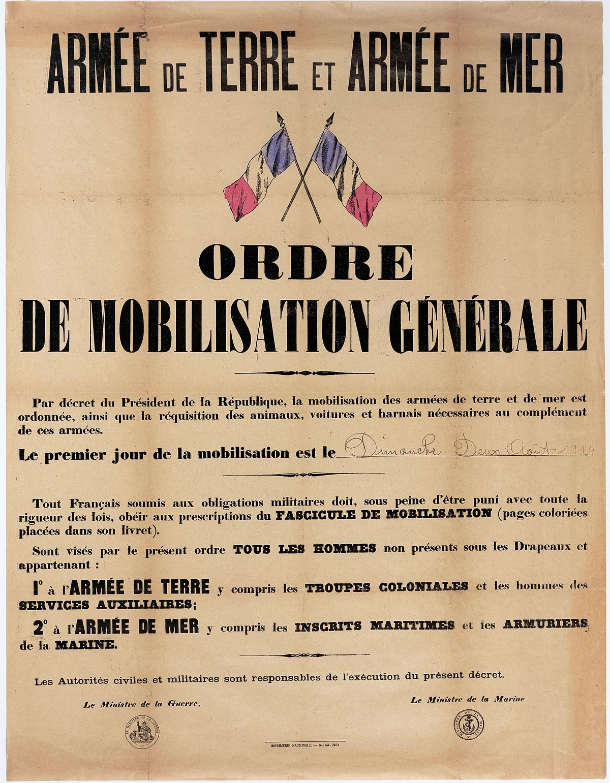 Europeana1914 18Wikimdia France Meta