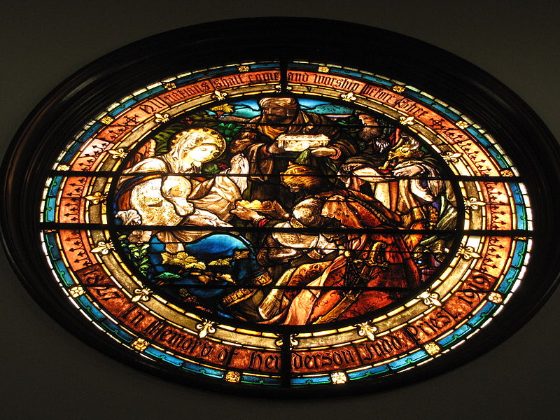 File:Church of the Epiphany, Los Angeles, California, United States 08.jpg