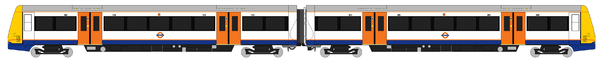 Class 172 LO Diagram.PNG