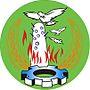 شعار محافظة المنوفية