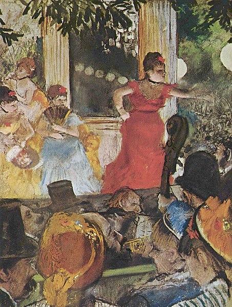 File:Edgar Germain Hilaire Degas 038.jpg