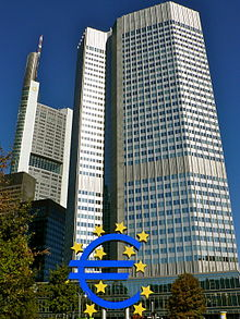European central bank euro frankfurt germany.jpg