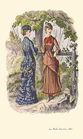 170px Fashion Plate 1880 Outdoors Fashion Accessories
