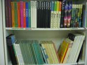 LA2-yearbooks