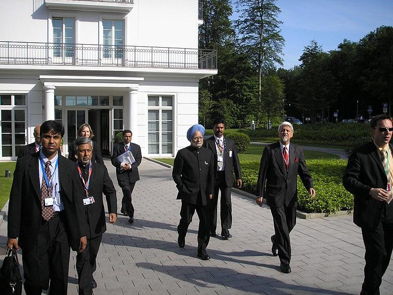 File:Singh Heiligendamm G8 2007 001.jpg