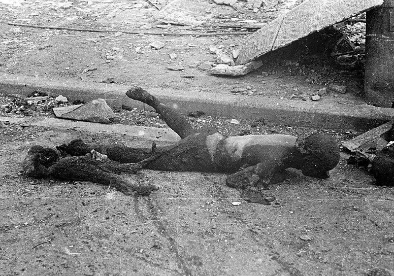 File:Tokyo kushu 1945-2.jpg