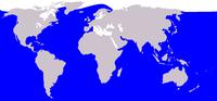 W Humpback Whale range map.png