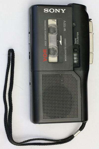 File:2007-12-29 Sony dictaphone M-727V.jpg