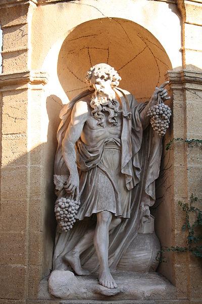 File:Aix-en-Provence Mausolee Joseph Sec 06 20061227.jpg