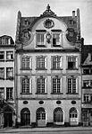 Haus Lichtenstein, Foto von C. Abt, ca. 1910