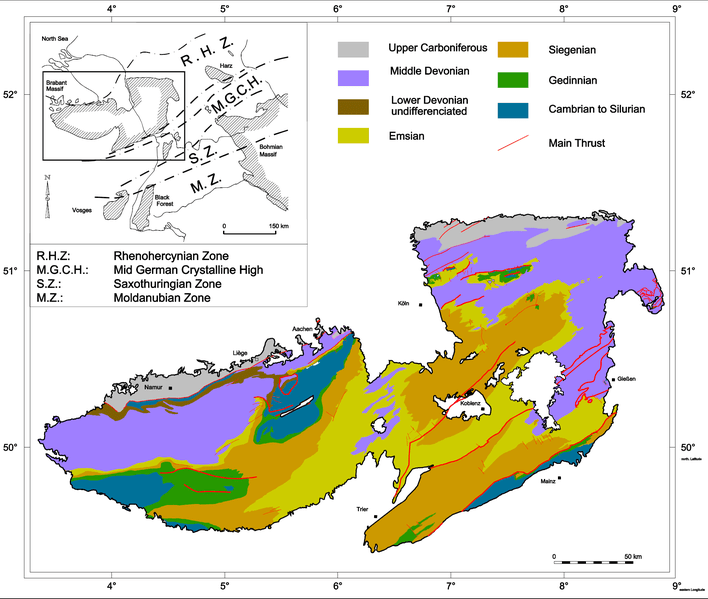 File:Geology of the Rhenish Massif.png