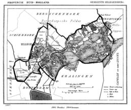 Hillegersberg 1867.png