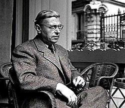 https://i2.wp.com/upload.wikimedia.org/wikipedia/commons/thumb/d/d1/Jean-Paul_Sartre_FP.JPG/250px-Jean-Paul_Sartre_FP.JPG