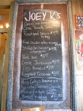 File:Joey K's daily specials.jpg