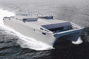 Joint High Speed Vessel concept.jpg