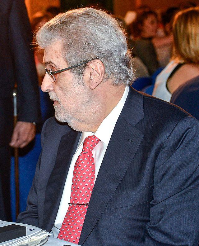José Manuel Lara - 14.05.16-Premio-6-Fernando Lara.jpg