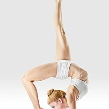 Mr-yoga-bound-inverted-staff-posel.jpg
