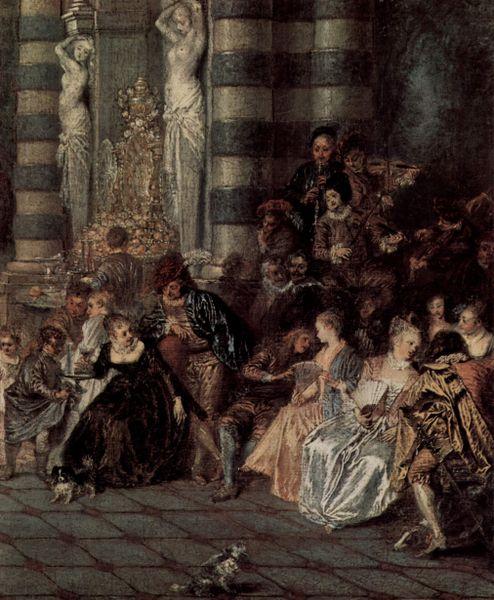 File:Antoine Watteau 002.jpg