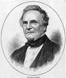 Charles Babbage 1860.jpg