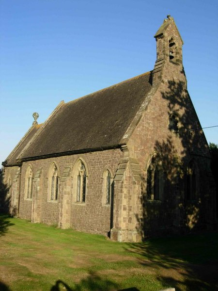 File:Copston Magna Church - geograph.org.uk - 204656.jpg