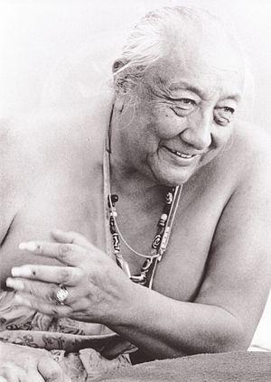 Dilgo Khjence rinpoche
